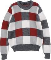 Odi Et Amo Sweaters - Item 39762565