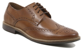 George Leather Brogues