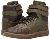 Puma Sky II Hi Duck Boot