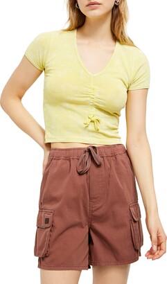 BDG Raff Shorts