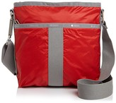 Le Sport Sac Essential Color Block Crossbody
