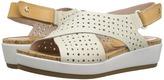 PIKOLINOS Mykonos W1G-0969 Women's Shoes