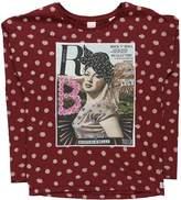 Scotch R'Belle T-shirts - Item 12035642
