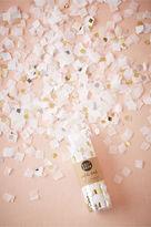 BHLDN Pop of Gold Confetti
