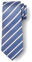 Banana Republic Stripe Tie