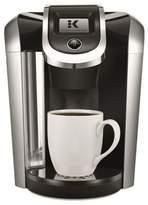 Keurig 2.0 K425 Brewing System