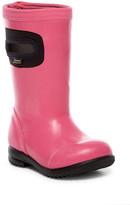 Bogs Tacoma Waterproof Rainboot (Toddler, Little Kid, & Big Kid)