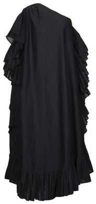 Kalita Long dress