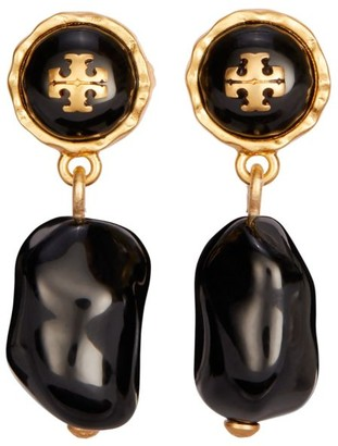 Tory Burch Roxanne Small Earring