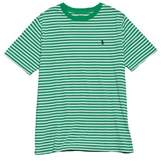 Polo Ralph Lauren Boys' Striped T-shirt.