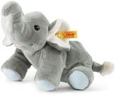 Steiff Trampili The Floppy Elephant Heated Cushion - 22cm