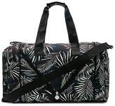 Maaji Convertible Weekender Bag