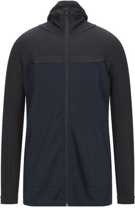 Colmar Sweatshirts