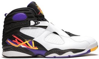 Jordan Air 8 Retro sneakers
