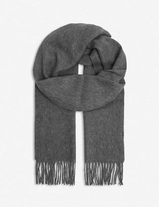 Paul Smith Cashmere scarf