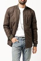 Globe Griffin Jacket