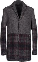 Daniele Alessandrini Full-length jackets