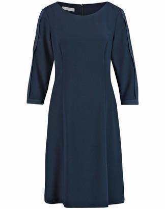 Gerry Weber Women's 280006-31214 Dress