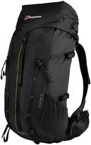 Berghaus Freeflow 25 - Jet Black