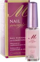 Nail Magic Nail Treatment and Conditioner
