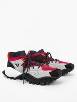 adidas SEEULATER OG Sneakers