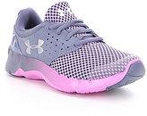 Under Armour Girls' Flow RN TCK Running Shoes