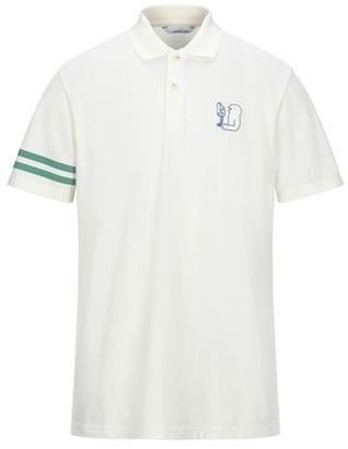 Band Of Outsiders Polo shirt