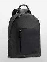 Calvin Klein Zone Backpack