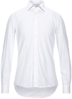 Low Brand Shirts