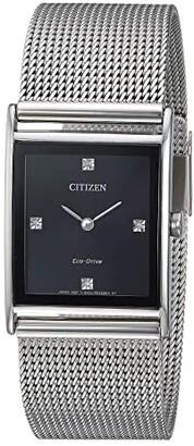 Citizen BL6000-55E Axiom