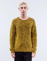3.1 Phillip Lim Classic Crewneck Sweater