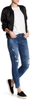 UNIONBAY Union Bay Paulina Distressed Skinny Jean