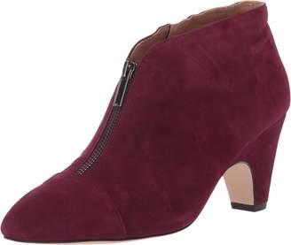 Corso Como Cc CC Women's Bailie Ankle Boot