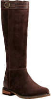 Ariat Women's Creswell H2O Knee High Boot