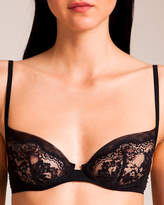 La Perla Jazz Time Demi-Cup Bra