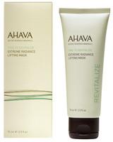 Ahava Extreme Radiance Lifting Mask 2.5oz