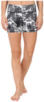 Puma Essential Graphic Shorts