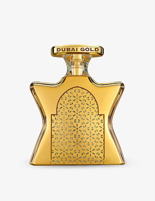 Bond No.9 Dubai Gold eau de parfum