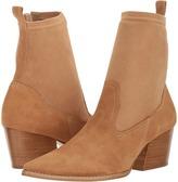 Matisse Flash Women's Shoes
