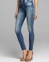 BLANKNYC Jeans - Studded Skinny in Instaglam