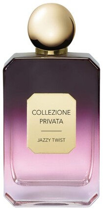 Valmont Jazzy Twist Eau de Parfum (100ml)