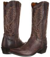 Lucchese M1002 Cowboy Boots
