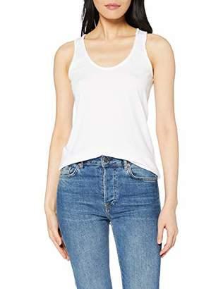 Marc O'Polo Denim Women's 947215350073 Vest,Large