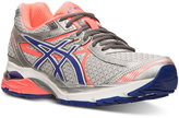 Asics Women's GEL-Flux 3 Running Sneakers from Finish Line