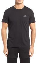 adidas Men's Ultimate T-Shirt
