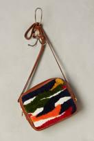 Rachel Comey Sylph Crossbody Bag
