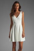 Erin Fetherston ERIN Soiree Dress