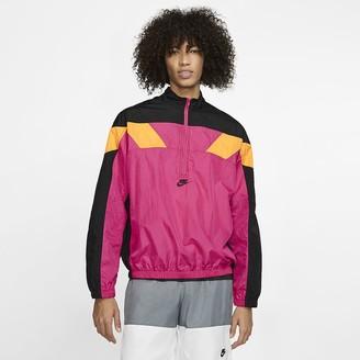 Nike Men's Woven Jacket Sportswear