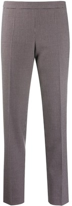 HUGO BOSS Slim Fit Trousers