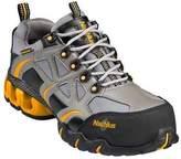 Nautilus Women's N1850 - Grey Sneakers